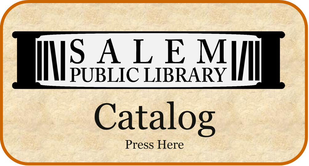 Catalog button